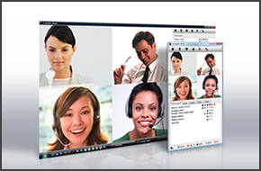 3cx-acquires-e-works-conferencing-tech-Featured-Image-FINAL