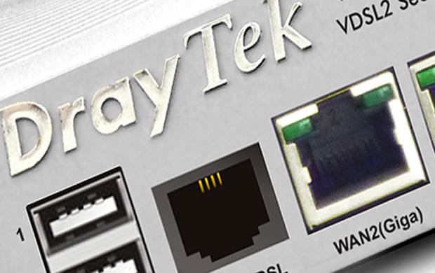 DrayTek-Vigor-2860n_0