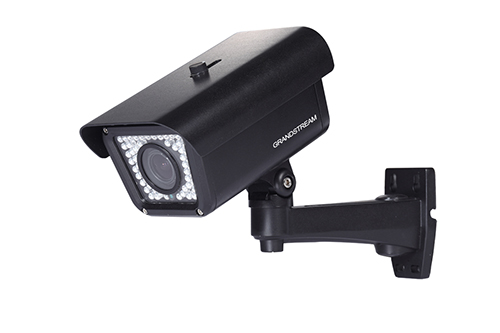 GXV3674-rightside1