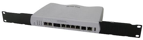rm1_black_router_500