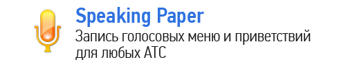 speakingpaper.ru