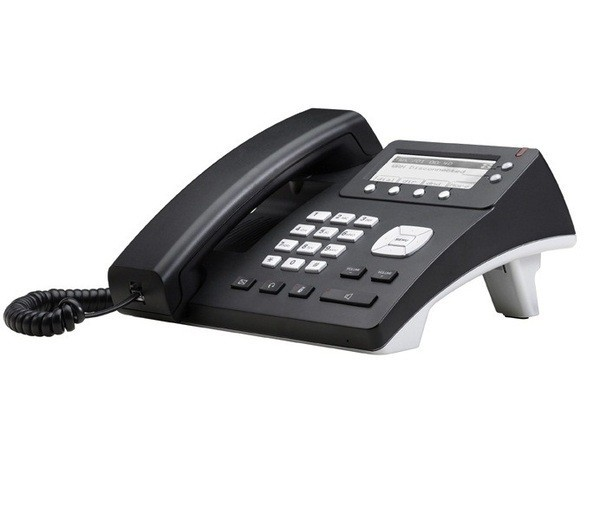 IP телефон ATCOM AT-620P