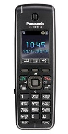 IP ������� Panasonic KX-UDT111RU