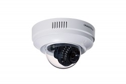 IP камера Grandstream GXV-3611IR_HD