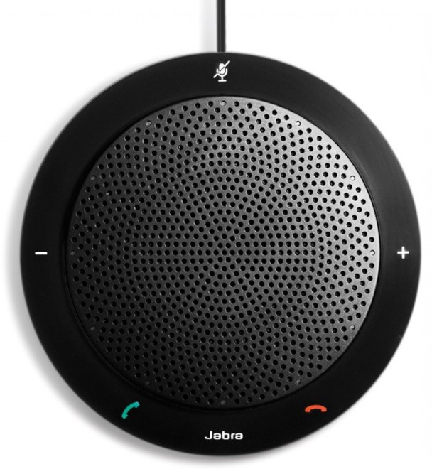 Спикерфон Jabra SPEAK 410 MS