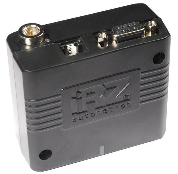gsm модем irz mc52it комплект цена