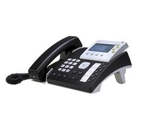 IP телефон ATCOM АТ-640P