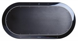 Спикерфон Jabra SPEAK 810 UC