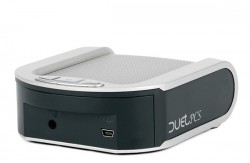 Спикерфон Phoenix Audio Duet PCS (MT202-PCS)