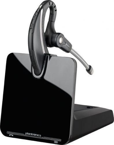 CS530/A-APV66, беспроводное решение для стационарного телефона в комплекте с электронным микролифтом