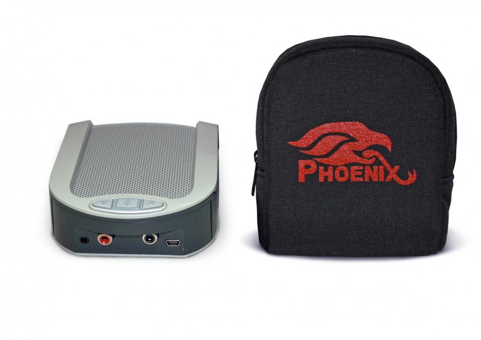 Phoenix Duet VCA Спикерфон VCA