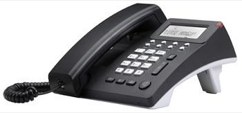 IP телефон ATCOM AT-610