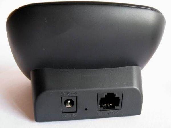 Зарядный стакан для телефонов Grandstream DP710