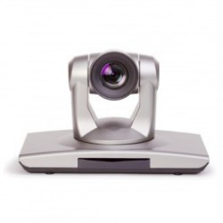 Камера CleverMic Video Conference HD PTZ Camera