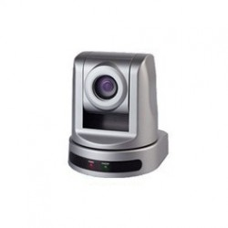 Камера Samcen Video Conference HD PTZ Camera S680HD