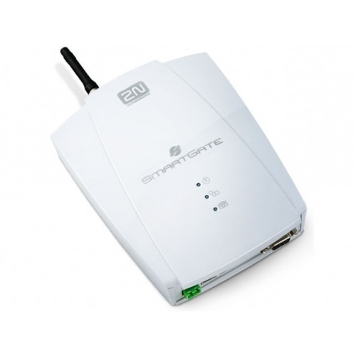 gsm аналоговый факс: