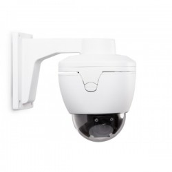 Камера Samcen Video Conference HD PTZ Camera S690HD