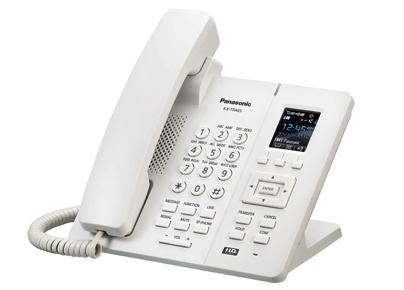 �������������� ������ Panasonic KX-TPA65RU