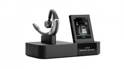 Bluetooth гарнитура Jabra MOTION OFFICE UС