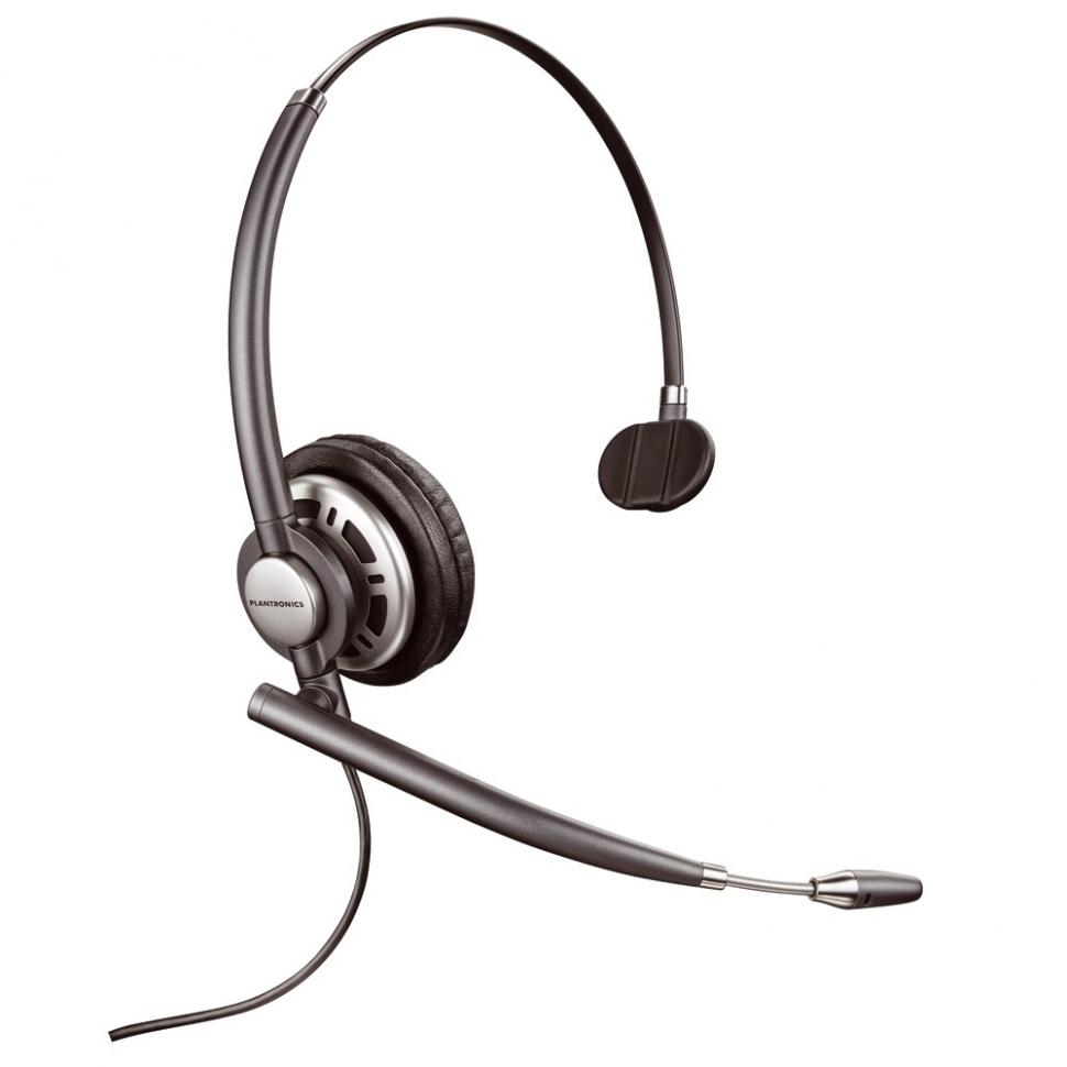 EncorePro HW710 NC Wideband (PL-HW710), ��������� ����������