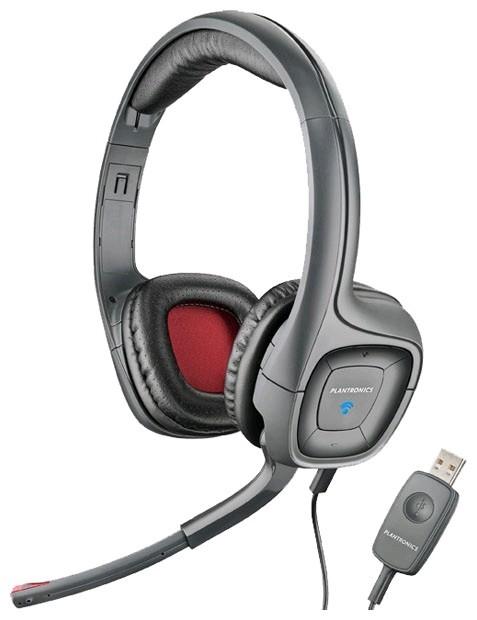 .Audio 655 DSP, �������������� ���������