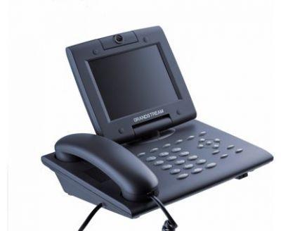 IP-видеотелефоны  Видео IP телефон GXV-3006, 2xEthernet 10/100 Мб/с, SIP, H.263/H.264, БП, FXS порт  Видео IP телефон GXV-3006, 2xEthernet 10/100 Мб/с, SIP, H.263/H.264, БП, FXS порт Воип Телеком (девайс)