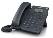 IP телефон Yealink SIP-T19