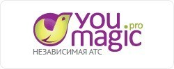 Многоканальный городской номер Москвы 499