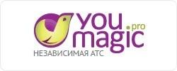 Многоканальный городской номер Нижнего Новгорода 831