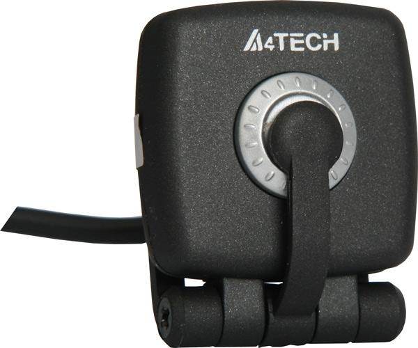 ���-������ A4Tech PK-836MJ