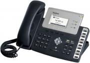IP телефон Yealink SIP-T26P