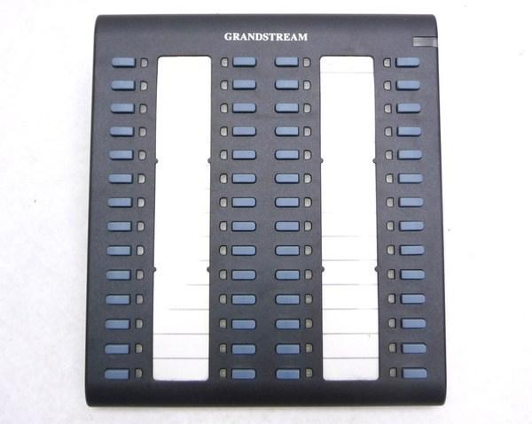 Кнопочная панель для GXP-2000 (56 добавочных клавиш)