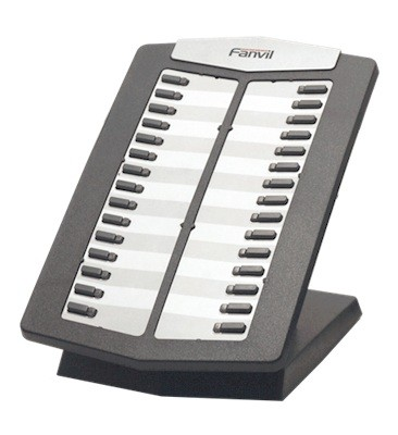 ������ ���������� Fanvil C10 (��������� ������ ��� IP ��������� Fanvil C60 � Fanvil C62)