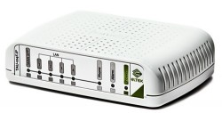 VoIP шлюз Eltex TAU-104.IP